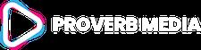 Proverb Media